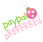 Paypal Preferred
